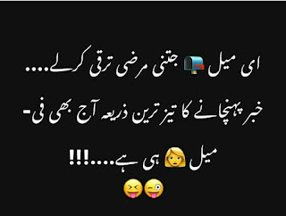 funny urdu quotes 04