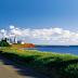 التعليم في كندا (الجزء الثامن ) جزيرة الامير ادوارد