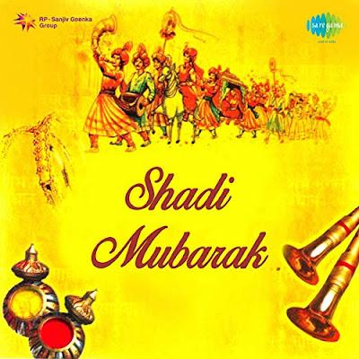 Shadi Mubarak ho Wallpapers, images, photo