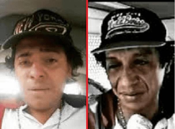 DIOMEDES DIAZ LO IBAN A LINCHAR EN EL ENTIERRO DE JUANCHO ROIS