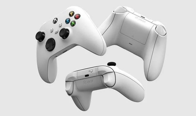 The March Update addresses some issues with Xbox consoles