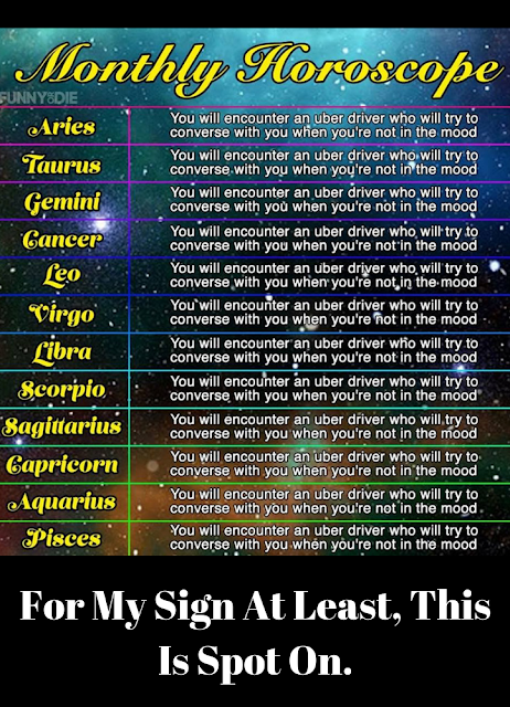 http://www.mycrazyemail.net/2018/09/the-history-of-horoscopes-and-astrology.html