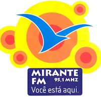 Rádio Mirante FM de Bacabal MA ao vivo