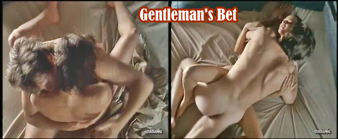 http://softcoreforall.blogspot.com.br/2014/06/full-movie-softcore-gentlemans-bet-1995.html