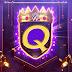 COVID-19 estragou planos da WWE de realizar 'Queen of The Ring'
