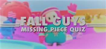 fall guys missing piece quiz answers 100% score quizdiva