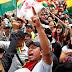 Dejan siete muertos las protestas en Bolivia en 23 días