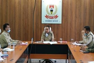 dig-meeting-jamshedpur-for-corona