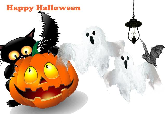 sch ne bilderseiten im internet halloweenbilder halloween bilder lustige. Black Bedroom Furniture Sets. Home Design Ideas