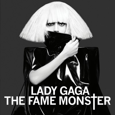 The Fame Monster we all want to see