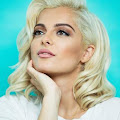 Lirik Lagu Bebe Rexha - The Way I Are