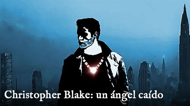 https://www.baladadeloscaidos.com/2019/10/christopher-blake-angel-caido.html