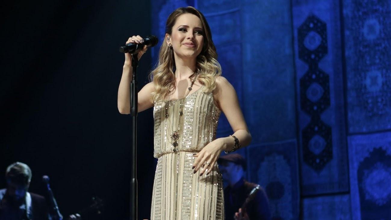 O lançamento veio em forma de websérie, que traz os bastidores das gravações com Maria Gadú, Iza e outros nomes poderosos da música brasileira.