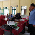KH.Safril SE MSi Berikan Beasiswa Ke Calon Mahasiswa Kampus II Perguruan Tinggi Agama Islam Dar Aswaja Sebanyak (30) Orang.