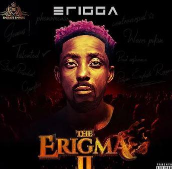 Download Erigga  – The Erigma ft.  M.I Abaga ,  Sami mp3