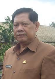 Chalik Saleh Dimata Sofyan Ali Ketua DPW PKB Jambi