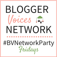 Blogger Voices Network Member