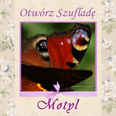 http://szuflada-szuflada.blogspot.ie/2014/03/otworz-szuflade-w-marcu-motyl.html