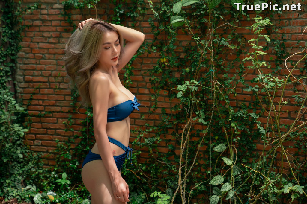 Image Thailand Model – Soraya Upaiprom (น้องอูม) – Beautiful Picture 2021 Collection - TruePic.net - Picture-54