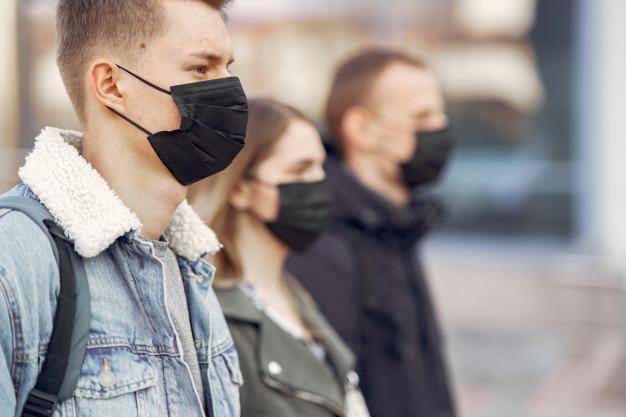 Projeto que exige uso de máscara em todo país é aprovado na Câmara - Portal Spy Noticias Juazeiro Petrolina
