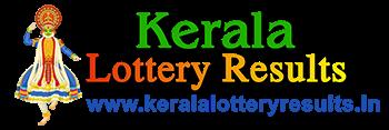 Kerala Lottery Result 29-10-2021 Nirmal NR:248 Today
