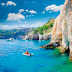 TOP PLACES  TO KNOW THE GREEK ISLANDS