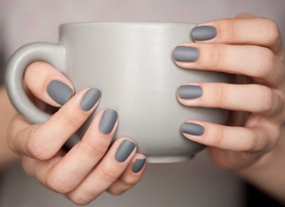 Best Nail Polish Color For Pale Skin Explained