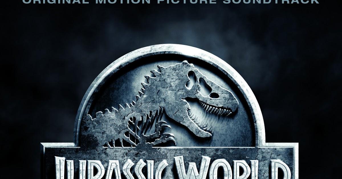 Jurassic World Watch Online