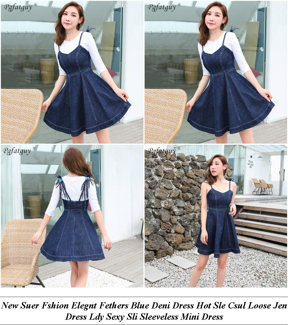 Short Party Dresses - Online Midnight Sale Est Uy - Ladies Lack Dress Suits