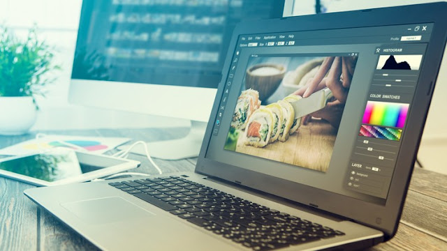 Learn Photo Editing with Photoshop 2020 [100% Free Course]
