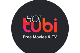 Download Tubi - Movie & TV Shows Mod [AD-Removed]