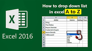 how to edit drop down list in excel,how to drop down list in excel,excel how to create drop down list,add drop down in excel,how to add drop down in excel,how to add drop down list in excel,make drop down list in excel, excel drop down list tutorial,drop-down list with color