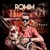 Romim Mata - Eletrônico - Promocional - 2018