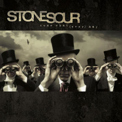 stone-sour-Come-Whatever-May