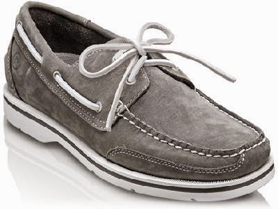 La chaussure   الحذاء