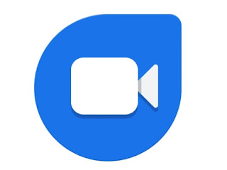 Google Duo rewards