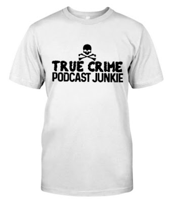 crime junkie merch T Shirt Hoodie Sweatshirt .GET IT HERE