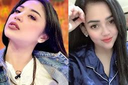 Perseteruan Dewi Perssik dan Clara Gopa Memanas Akibat Ingin Tampil di TV
