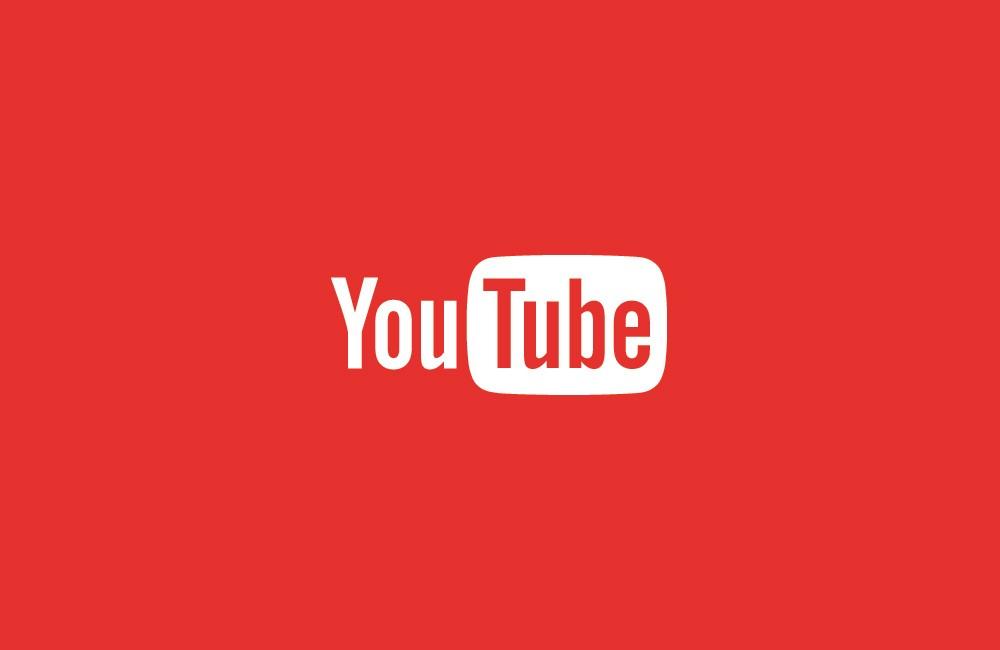 تنزيل يوتيوب قديم رابط تحميل يوتيوب القديم مع رابط مباشر تنزيل