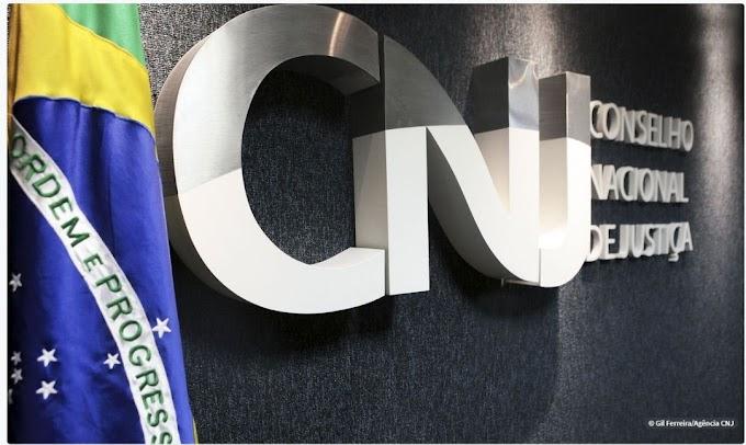 CNJ aprova norma para atendimento da população de rua nos tribunais