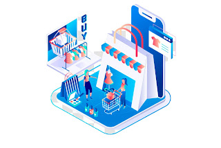 افضل منصات التجارة الالكترونية the best E-commerce platforms, المنصات التي توفر خدمة إنشاء متاجر إلكترونية, نشاط تجاري على منصات التجارة الإلكترونية, منصات المتاجر الإلكترونية التي تدعم اللغة العربية, مواقع التجارة الإلكترونية في السعودية, منصة إلكترونية, مقارنة بين منصات التجارة الإلكترونية, منصات التجارة الإلكترونية السعودية, اسماء منصات إلكترونية