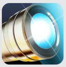 Mag light app iphone, good brand of flashlight, flashlight