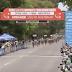 Vídeo de la victoria de Chloe Hosking en la 1ª etapa del Santos Tour Down Under 2020