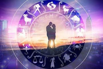 Любовный гороскоп на неделю с 16 по 22 августа 2021 года