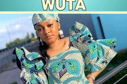 Download ZUMA SAI DA WUTA complete Hausa Novel PDF and TXT documents Ebooks