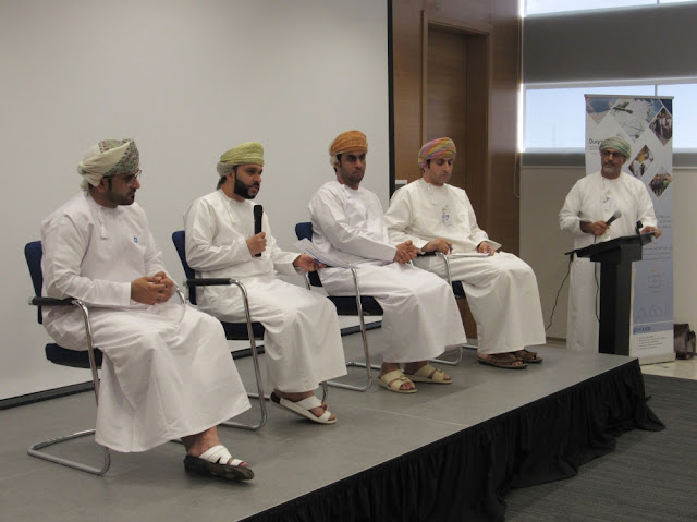 Sezad launches e-Tendering for SMEs in Duqm