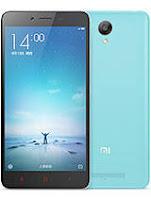 Xiaomi Redmi Note 2 Flash File Download