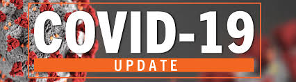 COVID-19 Nepal Update and Weakness on actions of Nepal