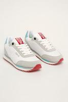 Pantofi sport de damă