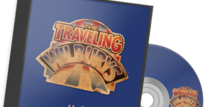 Wilburys mp3 monkey tweeter man and download the traveling